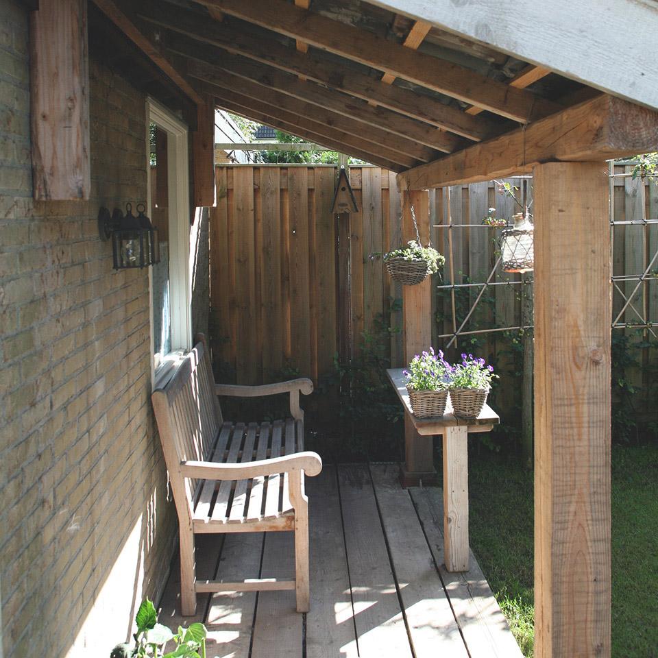 klassieke-veranda