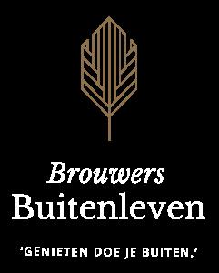 Brouwers Buitenleven